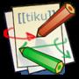 wiki:sotiku_logo.png